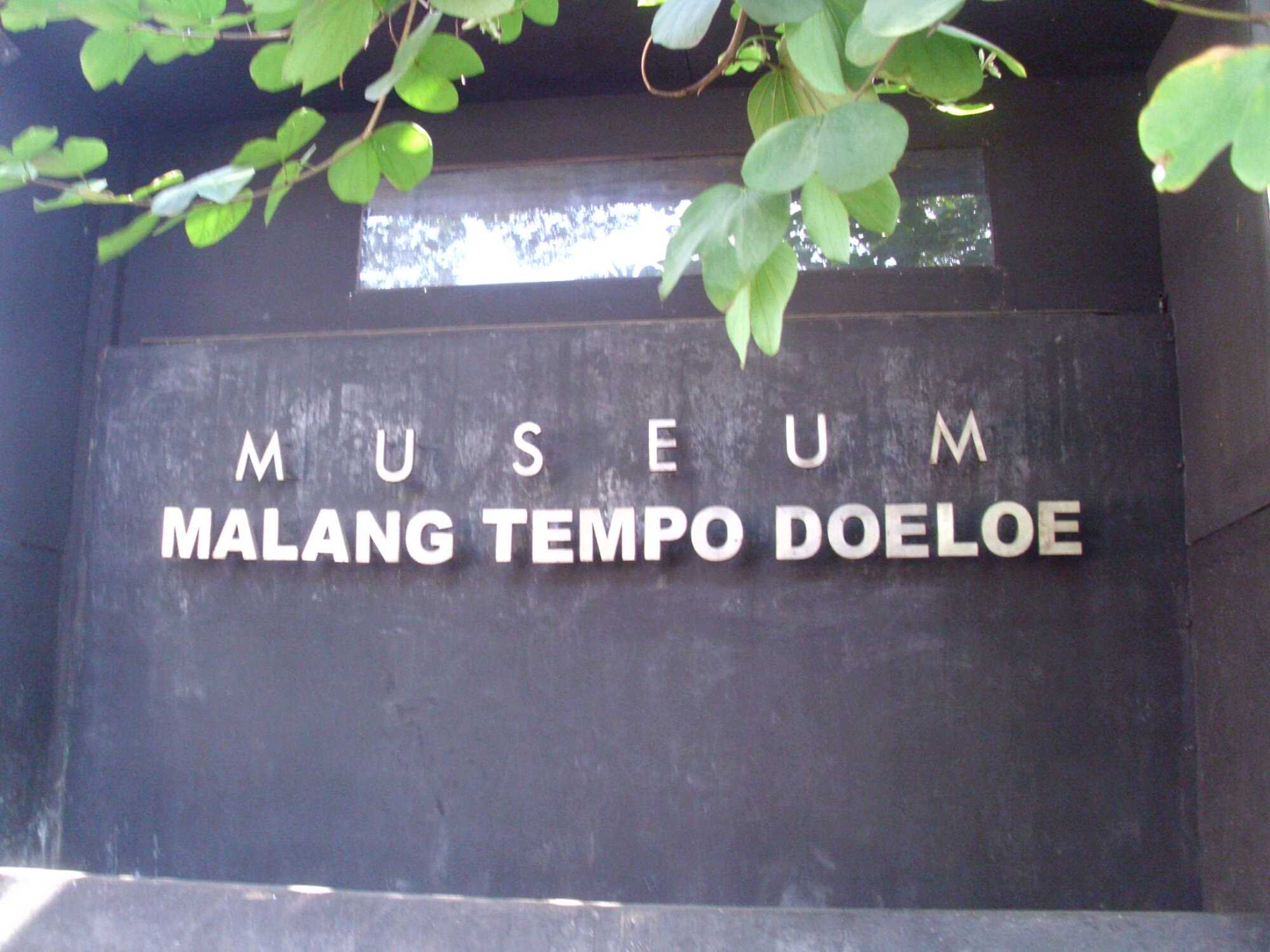 galena museum mtd