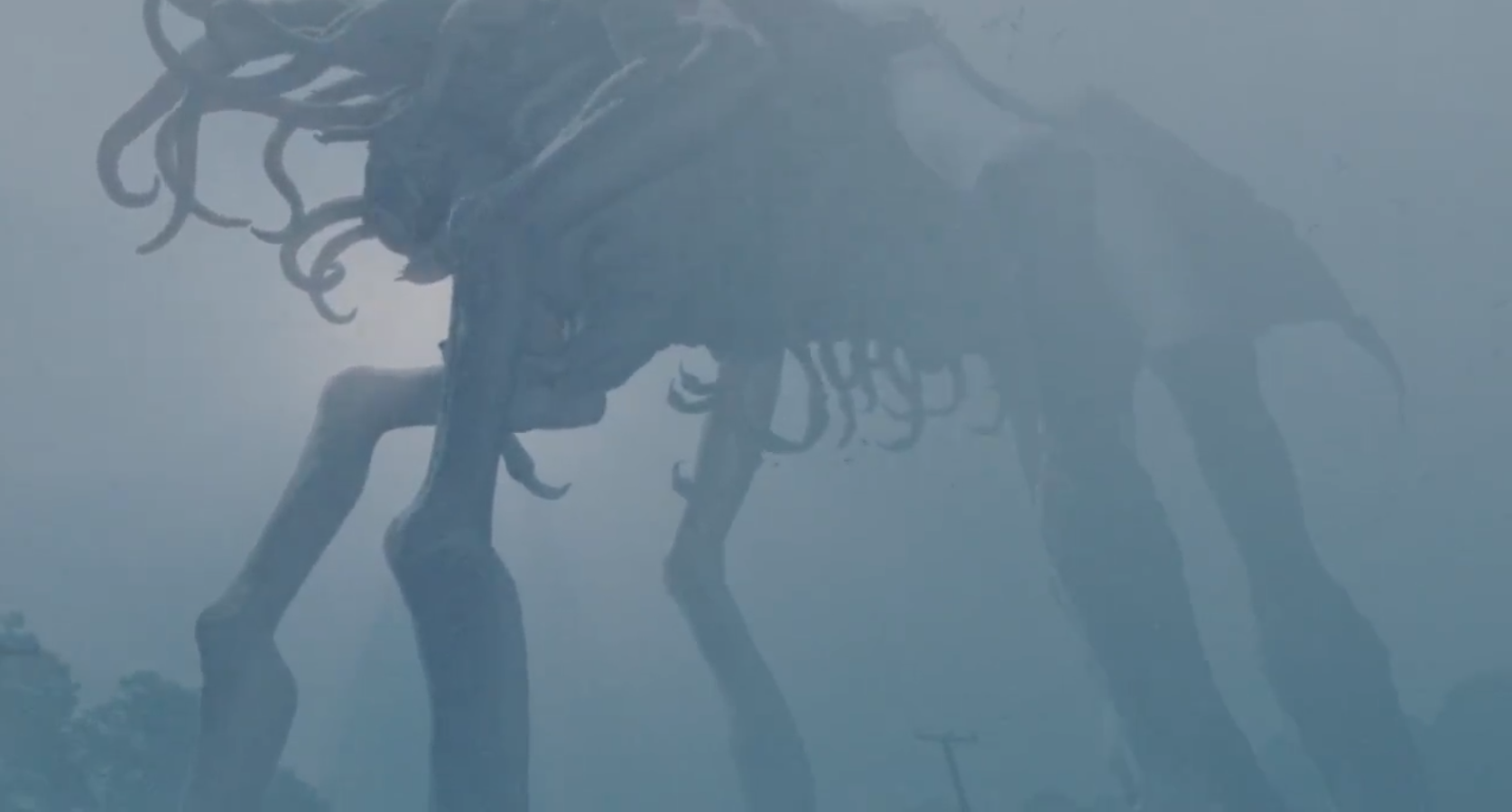 galena film horor the mist