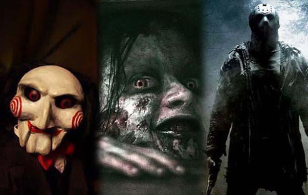 film horor sadis