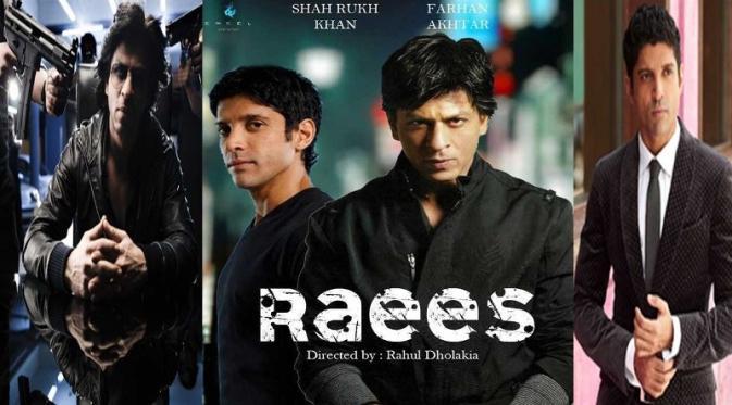 film India