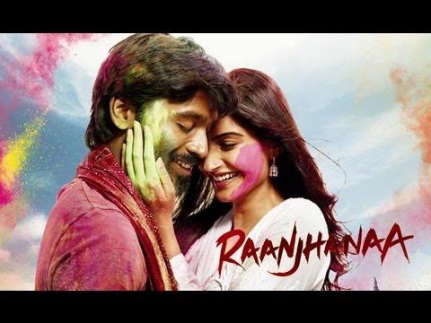 ranjhana