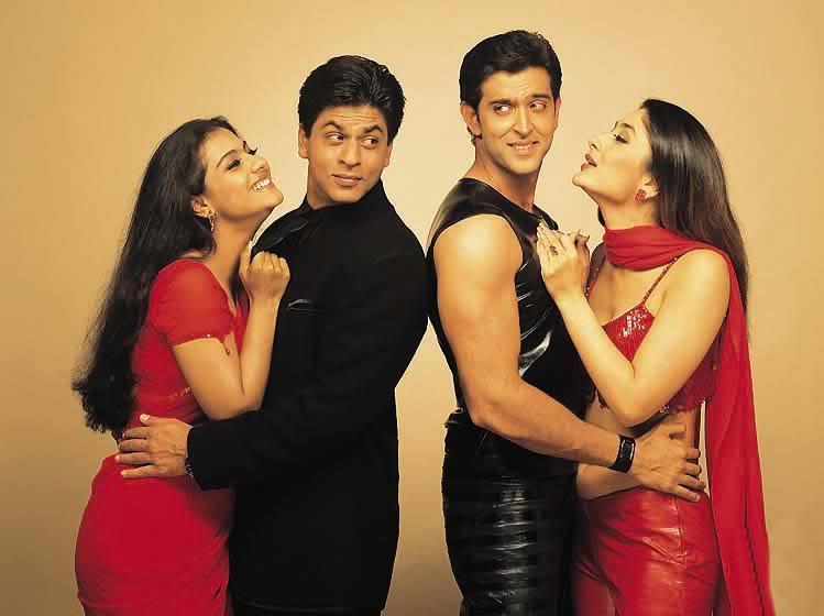 film india 2