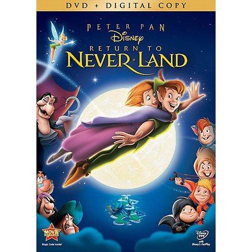 film action yang cocok untuk anak