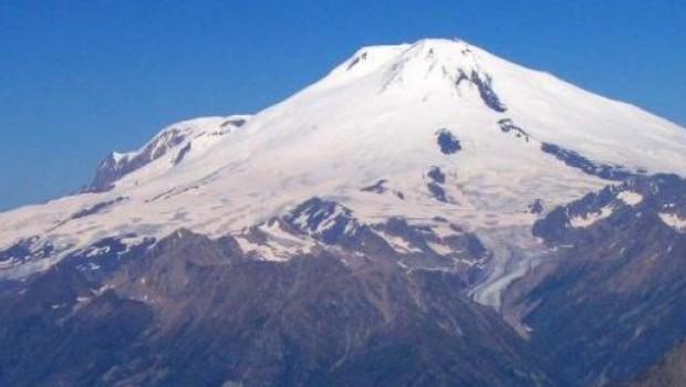 gunung jayawijaya
