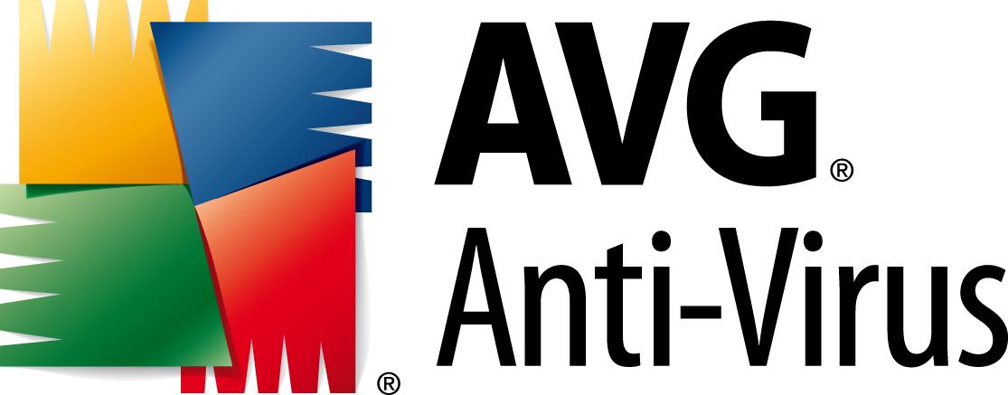 antivirus untuk laptop