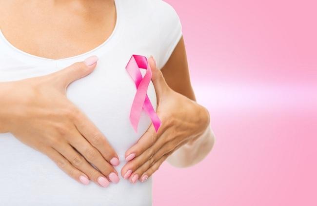 ciri-ciri kanker payudara