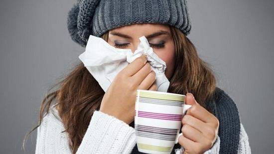 cara mengobati batuk berdahak