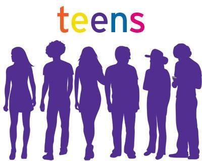 remaja