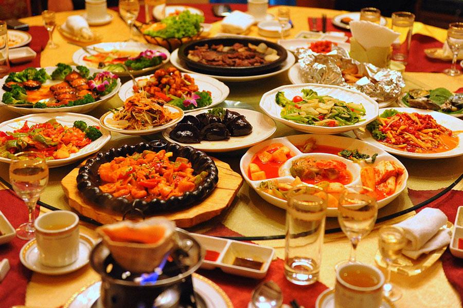 Kenapa Banyak Makanan Sehat Yang Rasanya Tidak Enak Galena