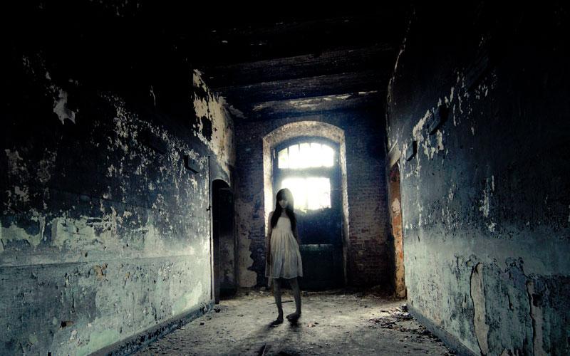 galena cerita horor toilet