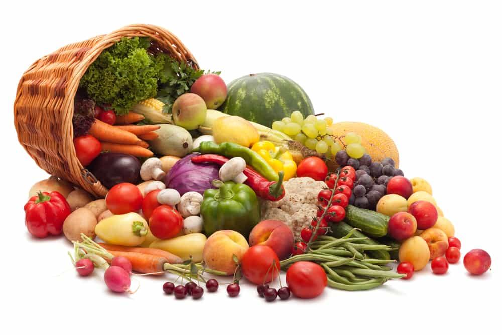 galena makanan untuk mencegah sembelit
