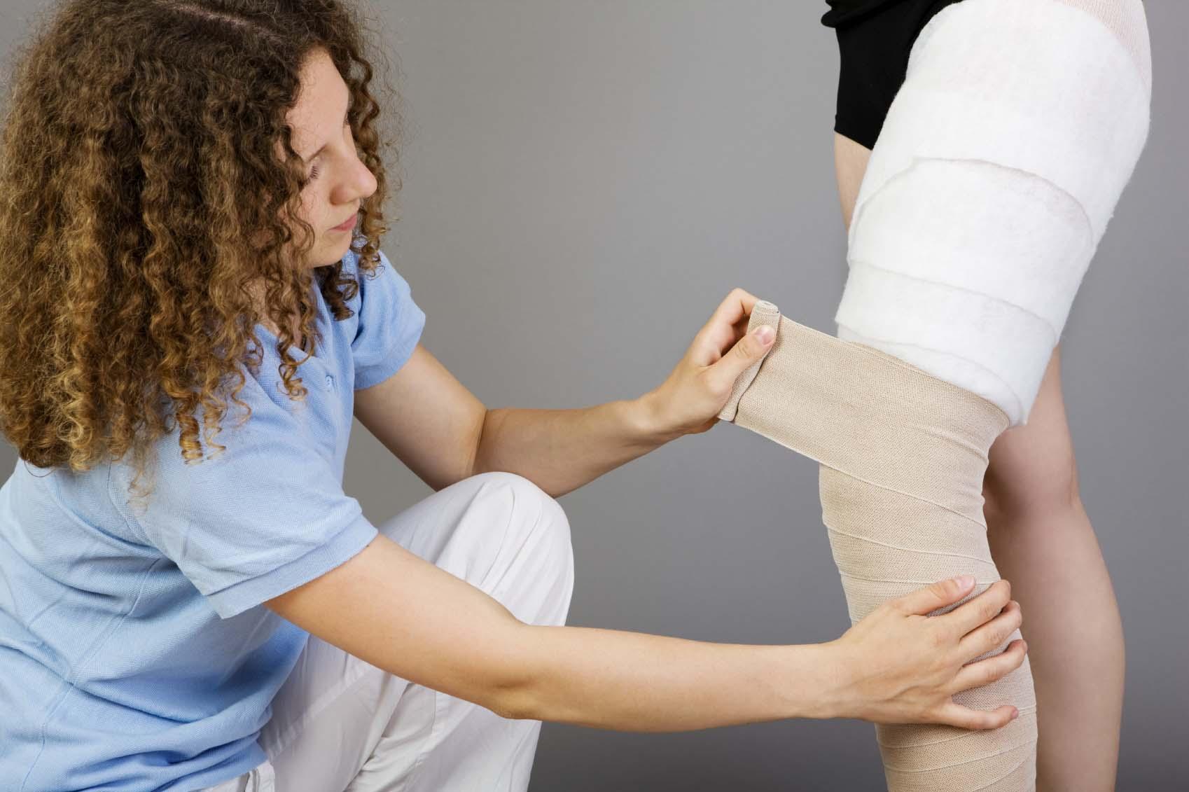 pengobatan fibromyalgia
