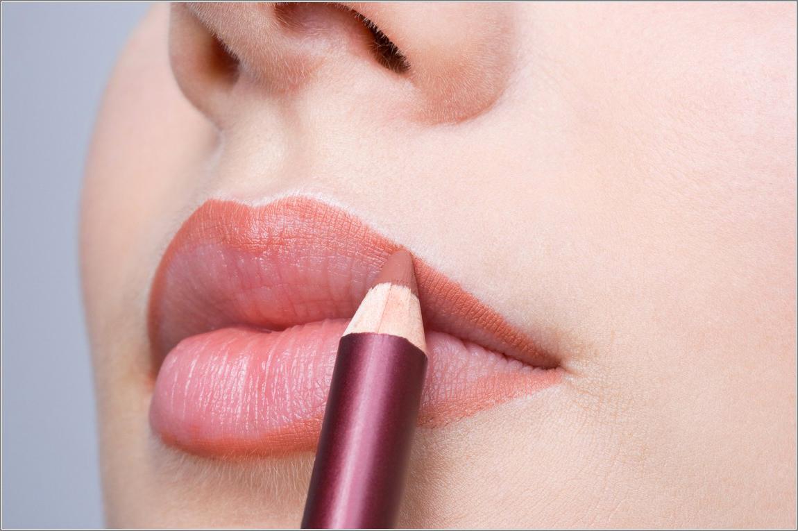 cara mengatasi bibir gelap
