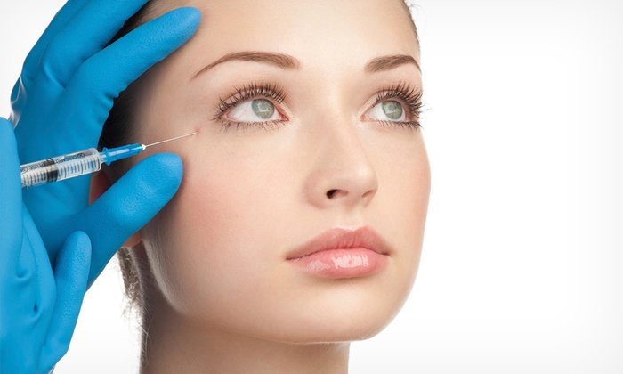 efek samping suntik botox