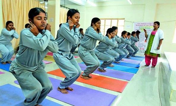 manfaat superbrain yoga