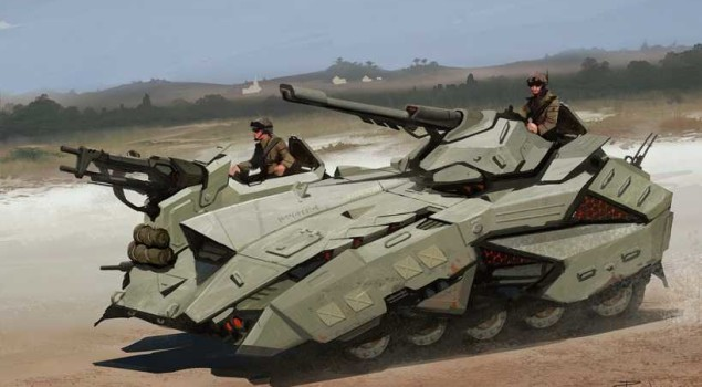militer rusia terkini