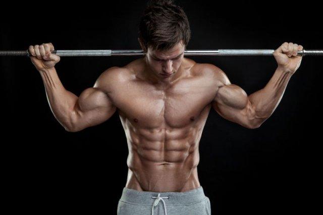 galena bodybuilding