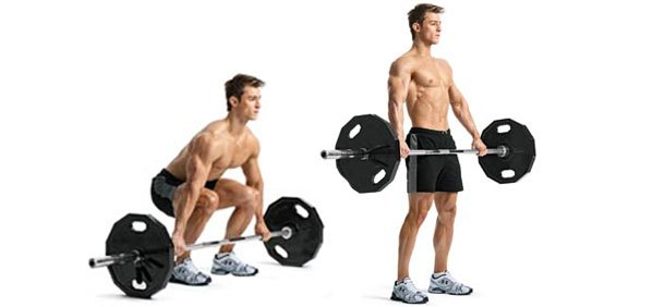 deadlift 4