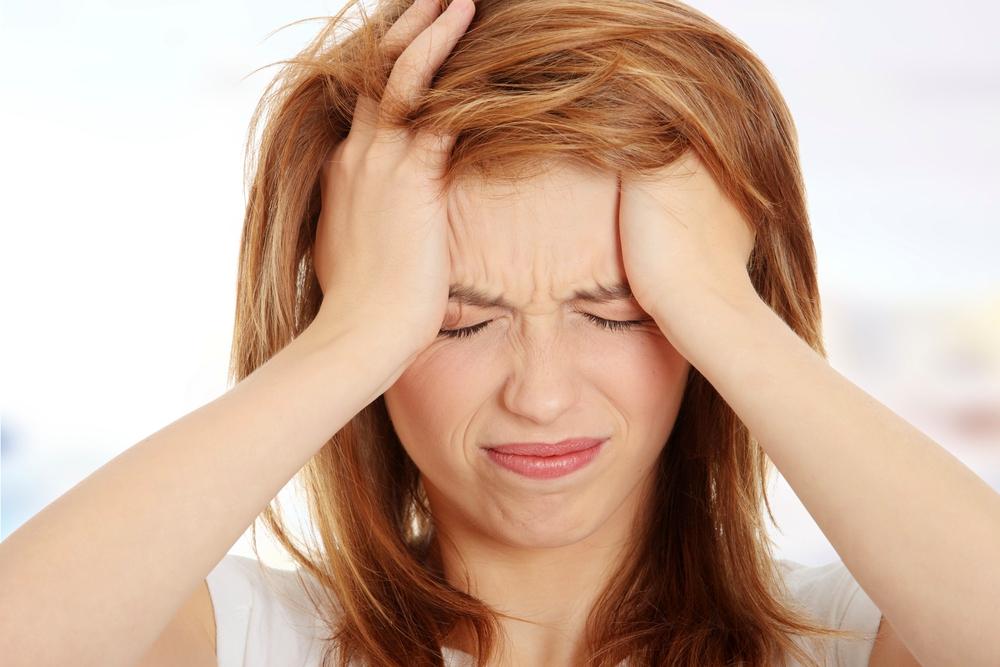 galena sakit kepala