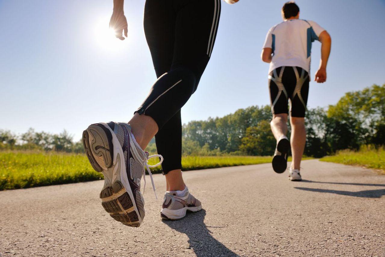 galena aktifitas sehat