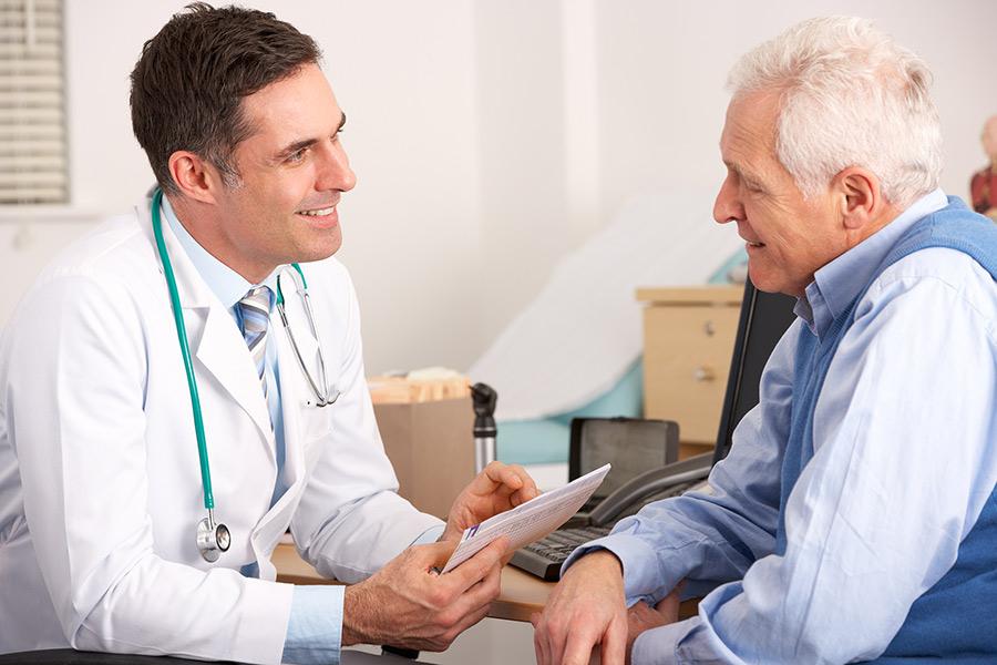 cara menjadi dokter jantung