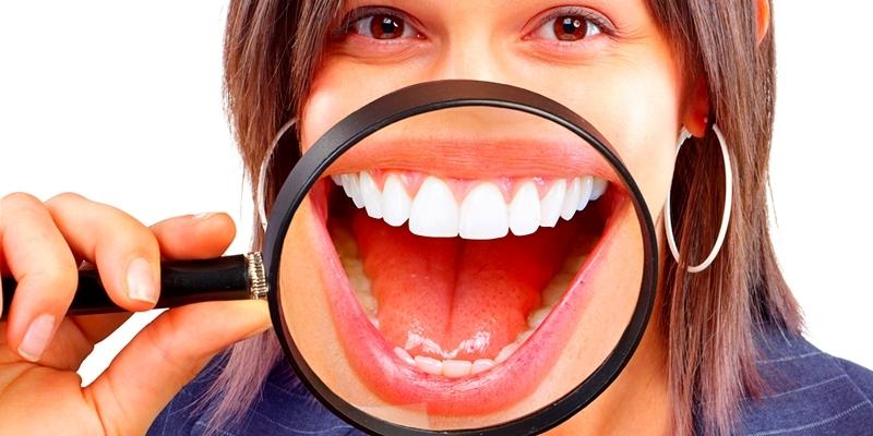 gigi taring 2