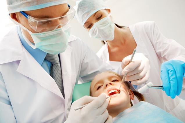 dokter gigi 1