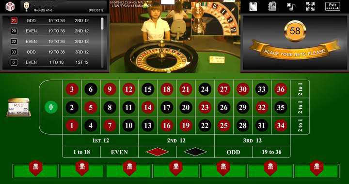 strategi dalam permainan menebak angka