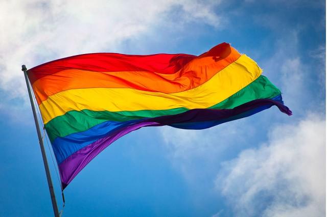 Komunitas LGBT di Indonesia