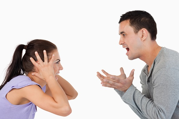 cara menjaga hubungan rumah tangga