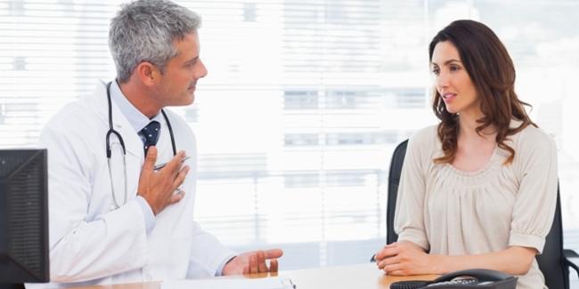 manfaat konsultasi