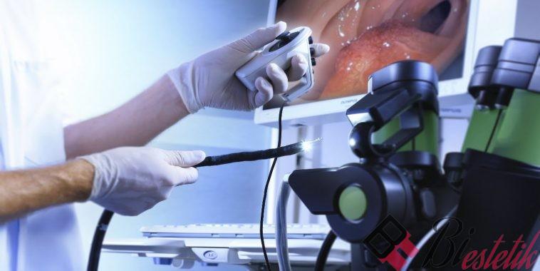 endoskopi 2