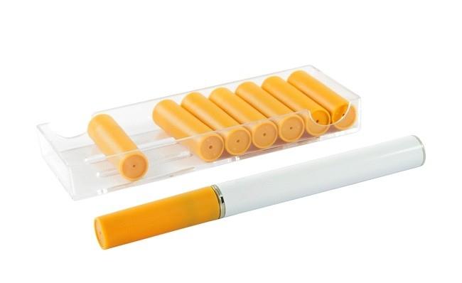 penggunaan rokok elektrik