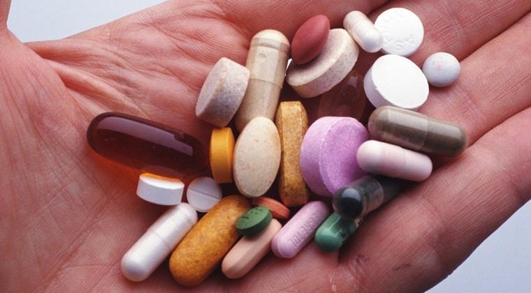 efek obat penenang