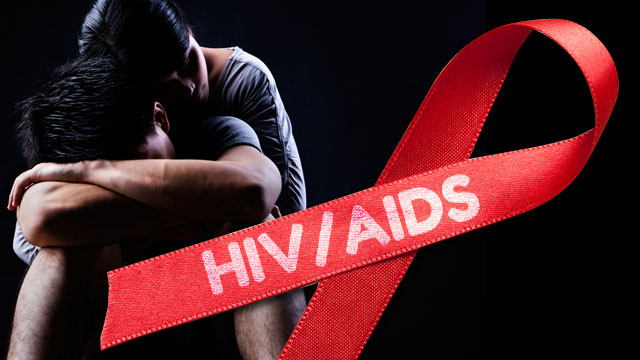 Penyakit AIDS