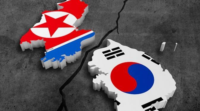 tips belajar bahasa korea