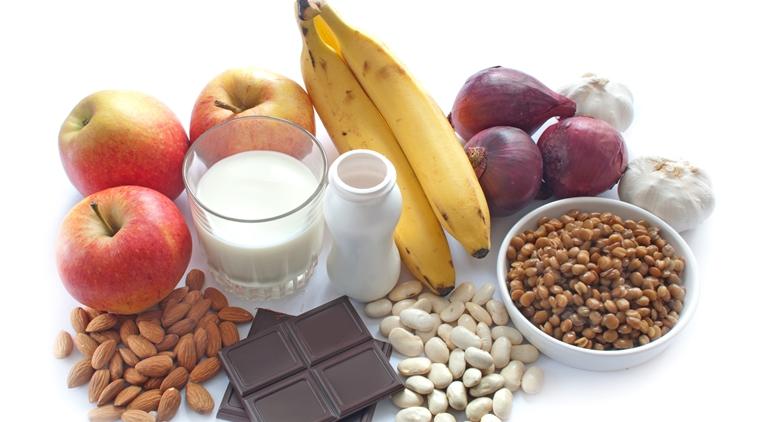 meningkatkan probiotik untuk sistem imunitas