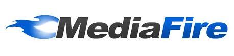 media fire