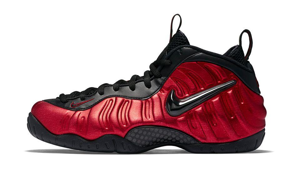 Apakah sepatu Nike yang dibuat di Vietnam itu palsu  - Galena fb75151c02