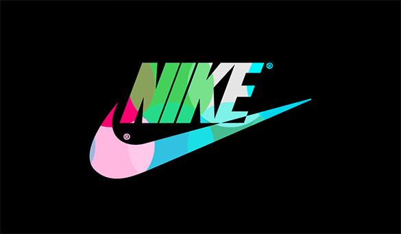 Siapa yang tidak kenal dengan merk yang satu ini. Seperti kita ketahui  bahwa merk ini merupakan salah satu merk sepatu olahraga yang terbaik ... fab6ea2033