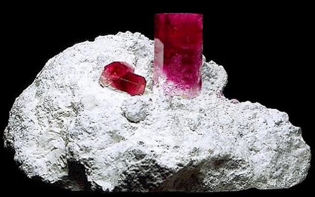 manfaat batu zamrud