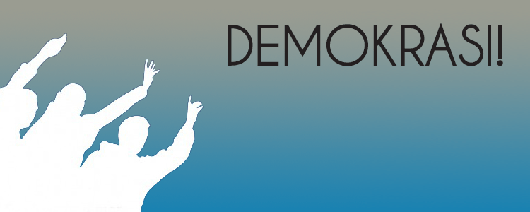 3 Perbedaan Demokrasi Pancasila Dengan Demokrasi Liberal ...