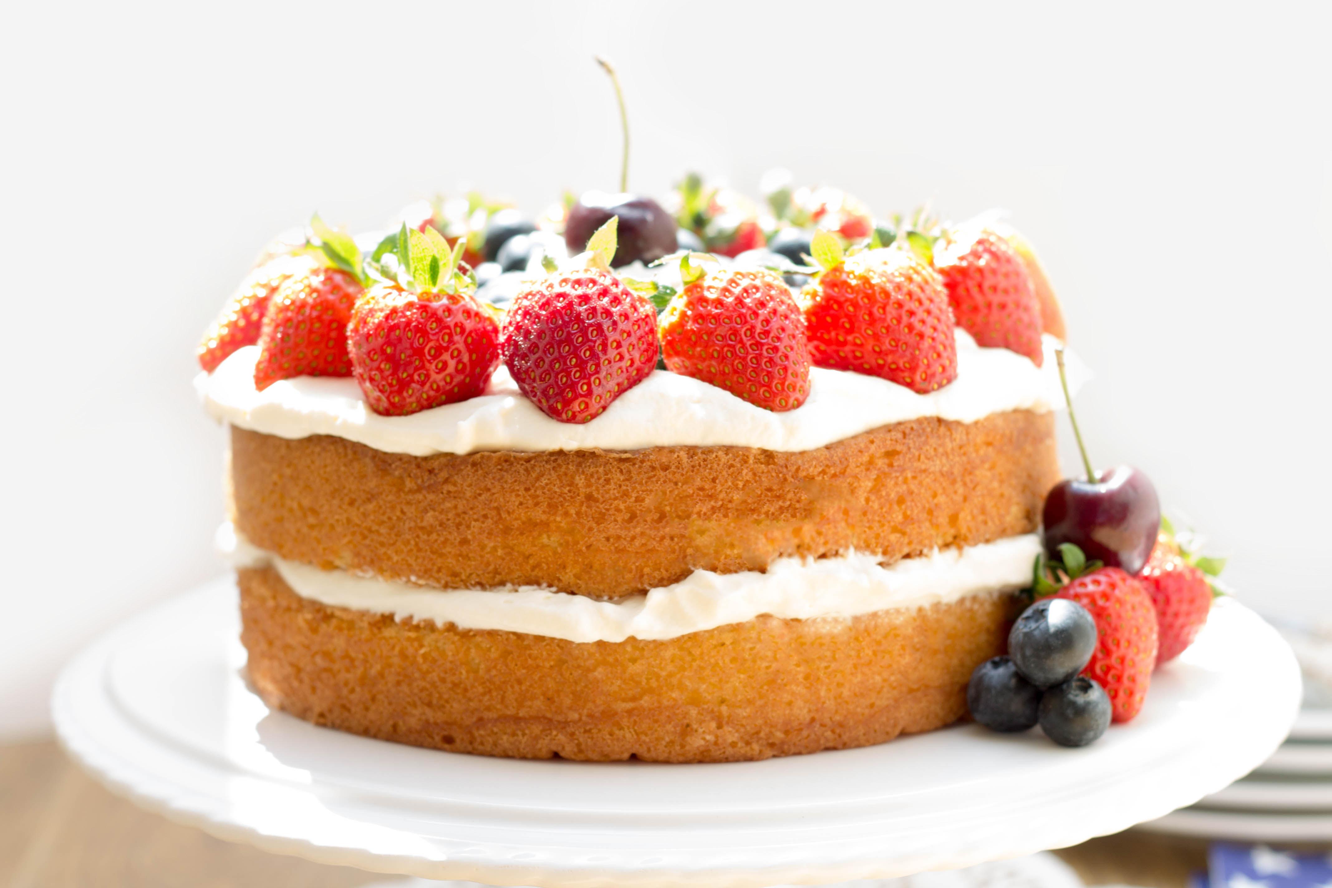 resep kue terbaik