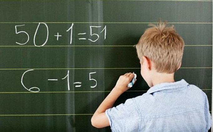 manfaat belajar matematika