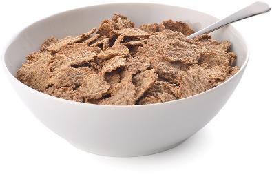 manfaat kulit gandum
