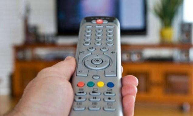 remote control 2