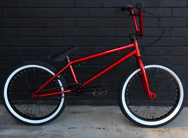 sepeda bmx terbagus