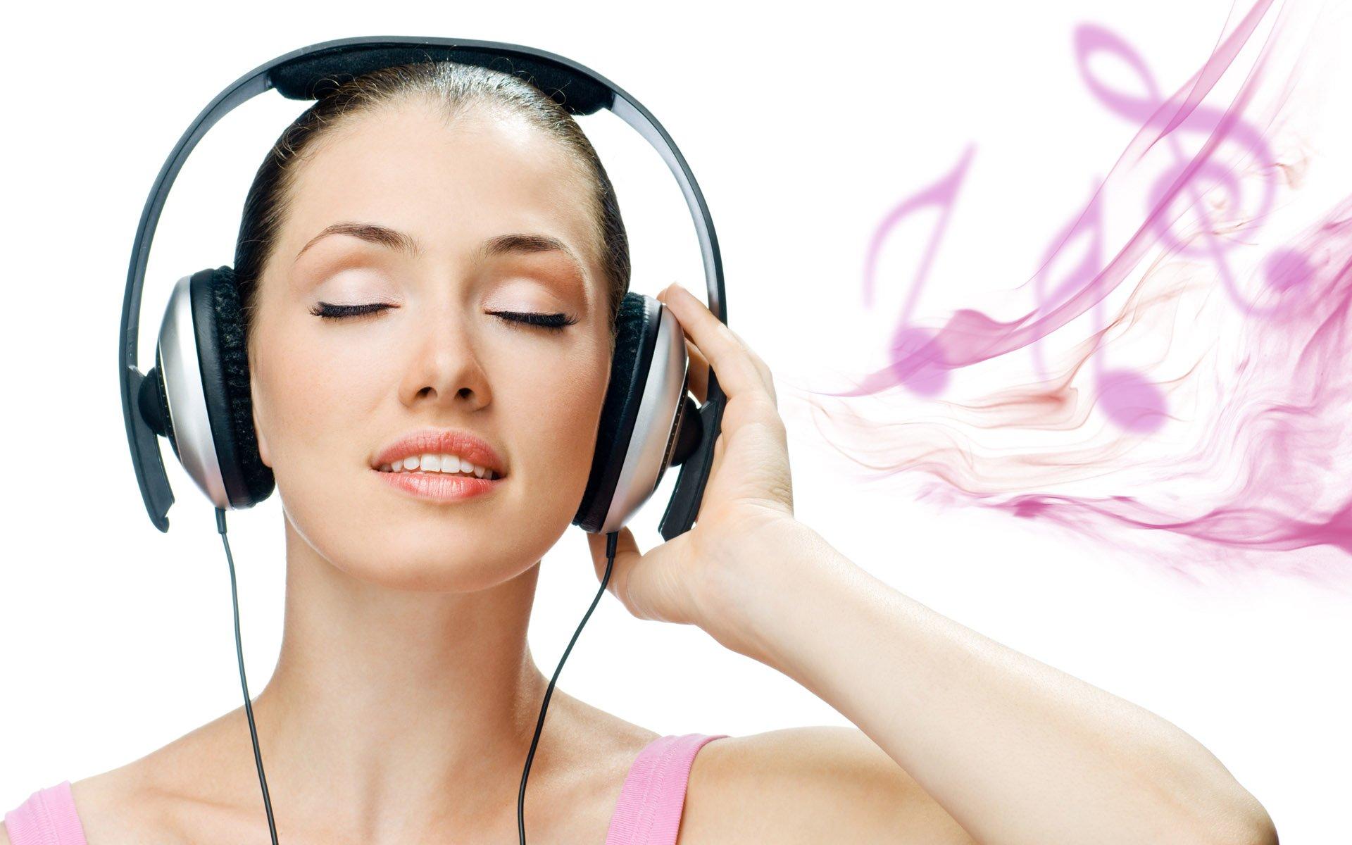 Perkembangan musik