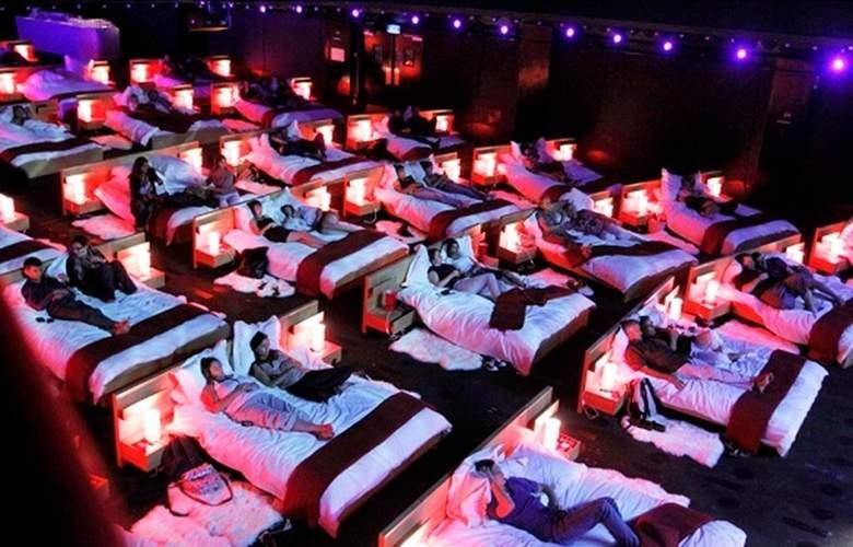 bioskop velvet