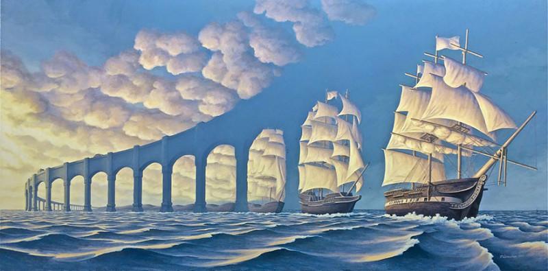 Apa Sih Yang Membuat Harga Lukisan Mahal Apa Yang Dilihat Pembeli